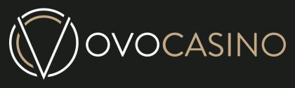 Der Ovo Casino Test 2017: Bonus, App und andere Vorteile