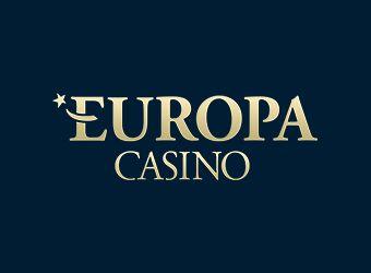 Europa Casino Bonus Code 2017: Bis zu 100€ Bonus