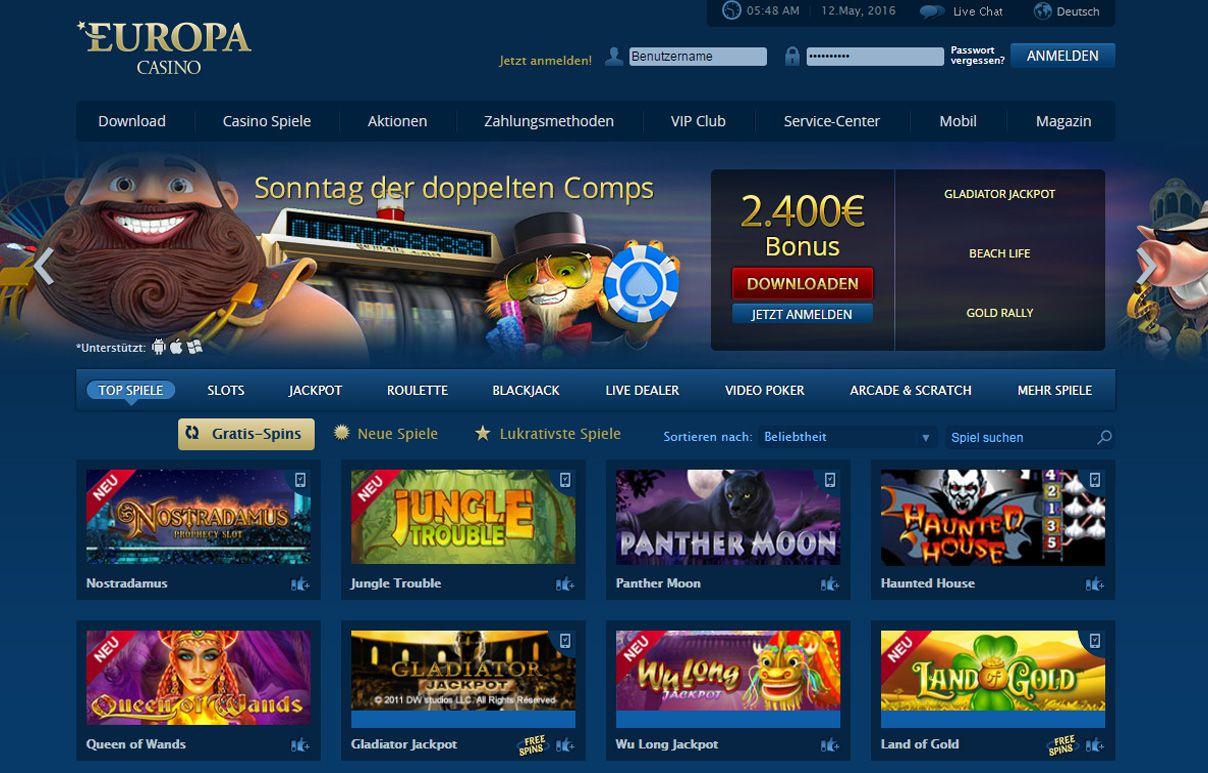 spielauswahl-europa-casino