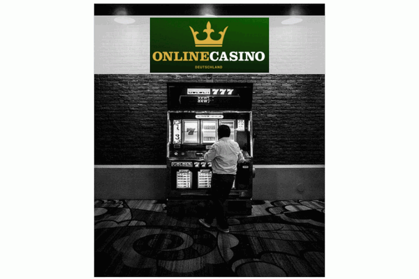 "Unsere Top 5 Online Casino ""Book of …"" Slotmaschinen"