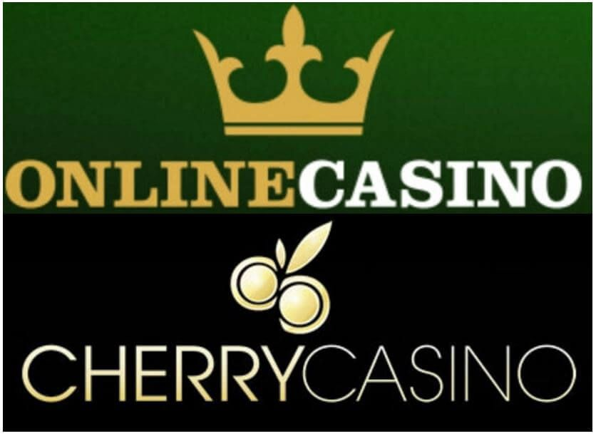 online casinos im deutchland