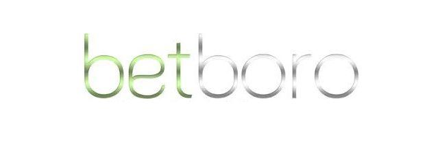 Sichern Sie sich mit dem Betboro Aktions-Code Januar 2020 einen 100€ Bonus