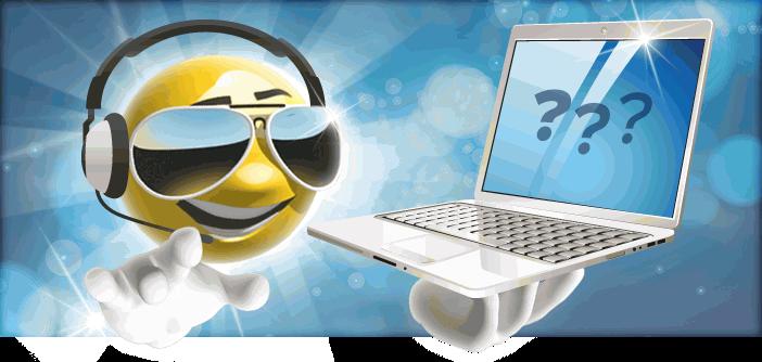sunny-info-kundendienst