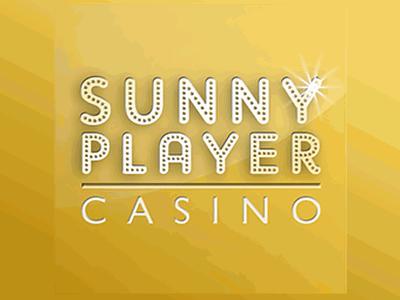 Sunnyplayer Gutscheincode 2021