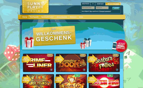 sunnyplayer-bonus-1