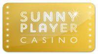 sunnyplayer-logo