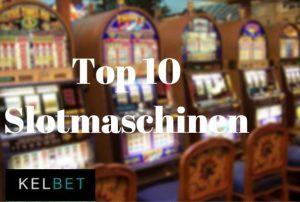 top10_slotmaschinen