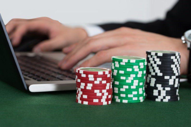 Online Casino oder Spielothek: Das Spielangebot des digitalen Zeitalters