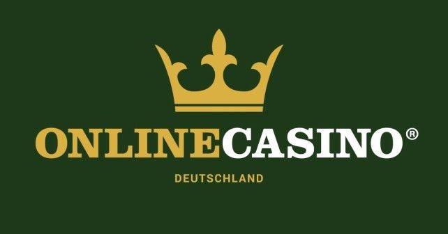 Das Online Casino Deutschland: Unser großer Favorit unter den virtuellen Spielhallen
