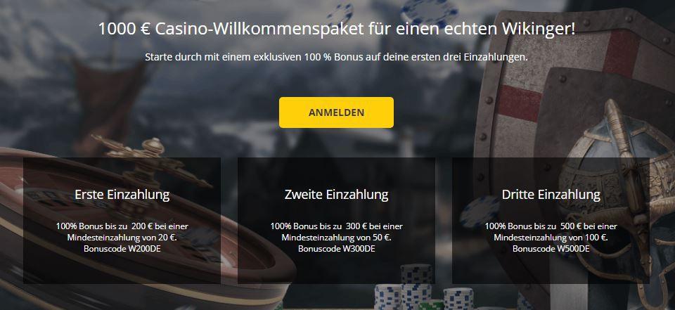 viks_willkommensbonus