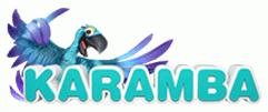 logo Karamba Casino