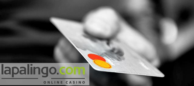 Zahlungsmöglichkeiten Lapalingo Casino