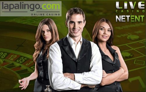 Lapalingo Bonus Code September 2020: 200% Einzahlungsbonus