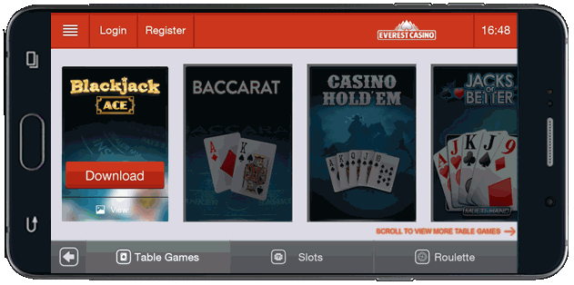 everest-casino-app