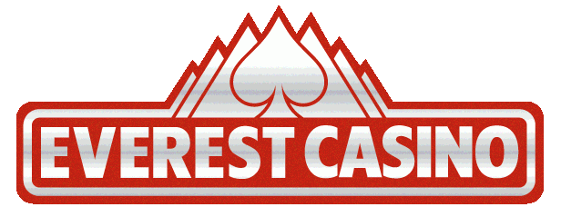 logo everest casino