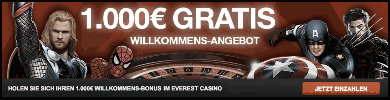 everest-casino-bonus-code