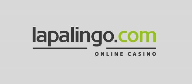 Die Lapalingo App – Spielspaß auch am Tablet und Smartphone