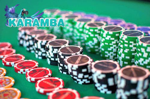 Das Karamba Casino – unsere Karamba Erfahrung im Überblick