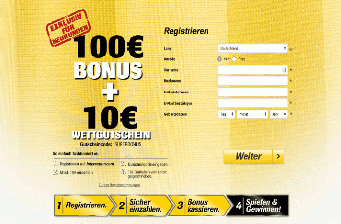 Interwetten_Bonus