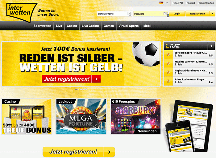interwetten_angebot