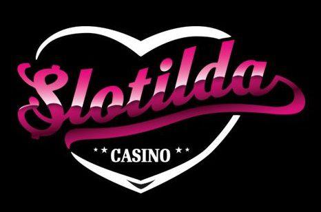 Logo SLotilda