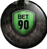 bet90-affiliates-review-logo