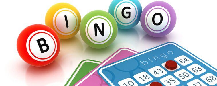 bingo-bonus