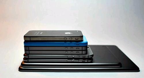 casino-mobile-app