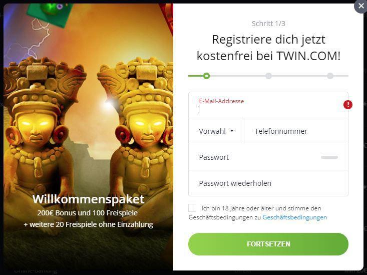 twin_casino_anmeldung