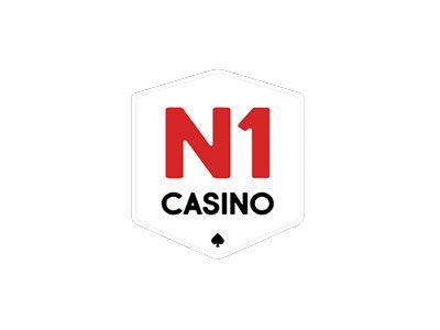 Der N1Casino Bonus Code: Erhalten Sie bis zu 350EUR + 120 Freispiele