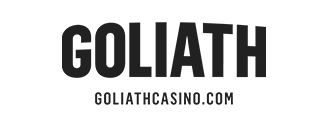 goliath_casino_logo