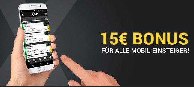 xtip-app-bonusangebot-fuer-erste-wette