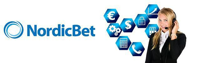 nordicbet-casino-kundendienst