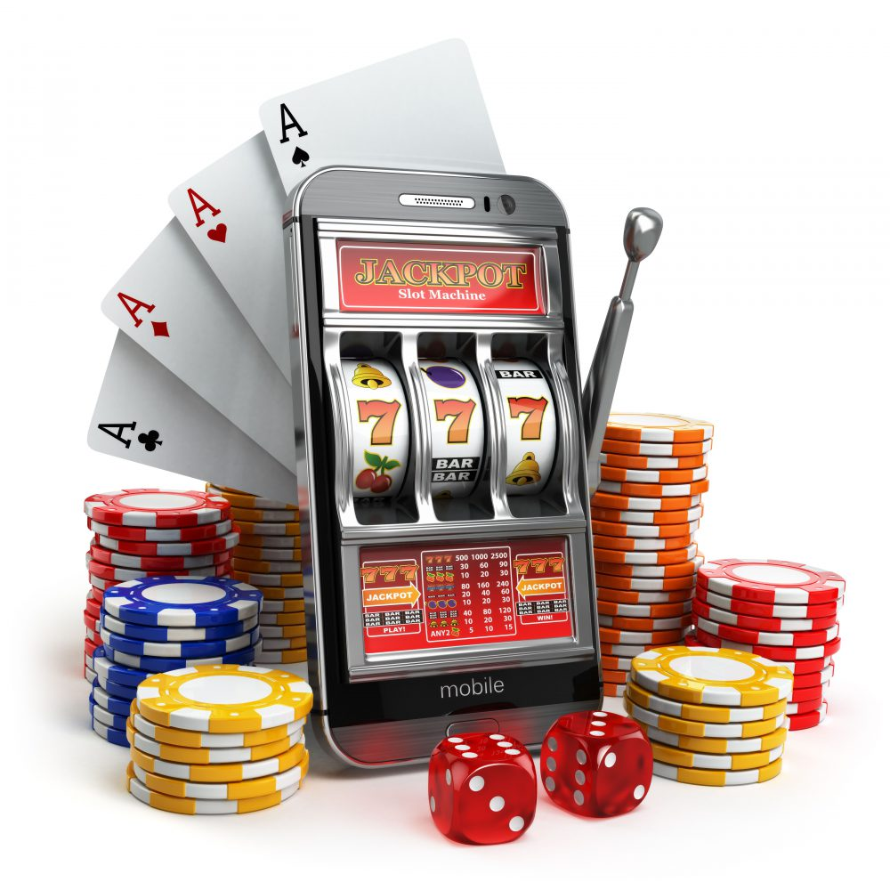 Bethard Casino Login: Die Eröffnung eines Accounts