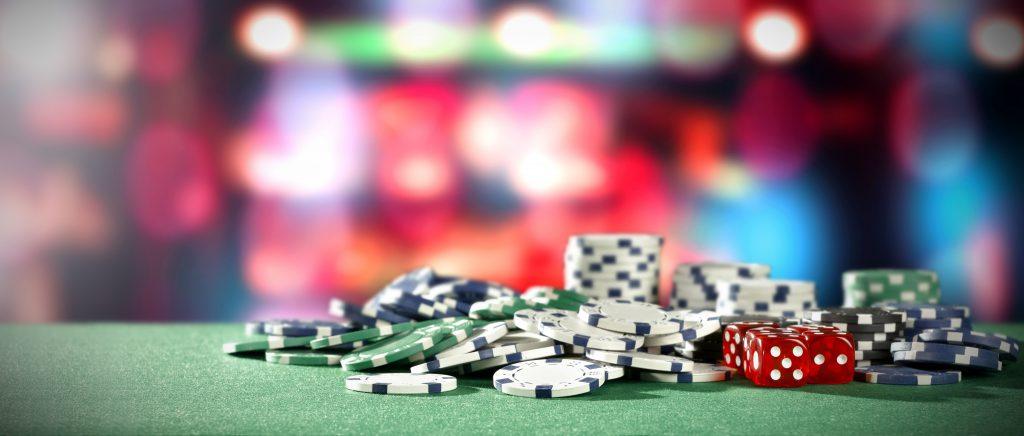 Das Bethard Casino