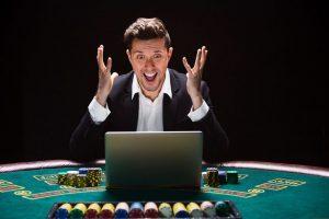 Rizik Casino Bonus Code