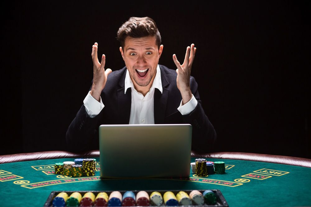 Rizk Casino Bonus Code Dezember 2019: 150% Bonus + 50 Freispiele