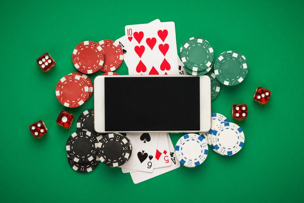 Jackpot.de Bonus Juni 2020: Jetzt zugreifen