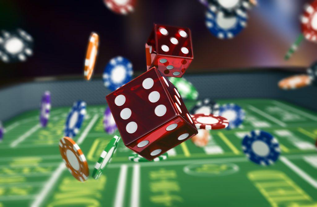 vegas hero casino bonus codes