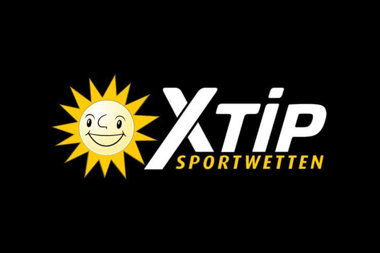 XTiP Bonuscode 2020: 100 Prozent bis zu 100 Euro
