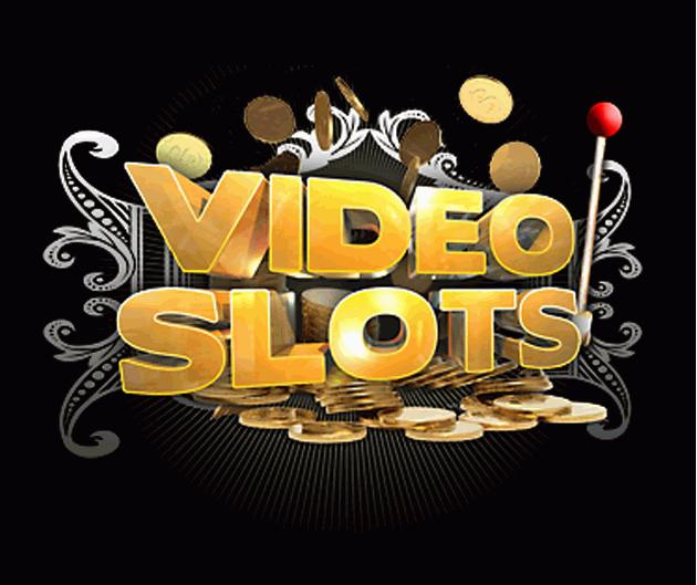 """Der Videoslots Bonuscode """"MAXVIDEOSLOTS"""" im Mai 2020: 100% bis zu 200€ + Gewinnt bis zu 4.200 Freispiele beim Battle of Slots + 11 FS"""