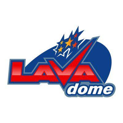 Vor September 2019 den Lavadome Bonus Code sichern: 100% bis 100 €