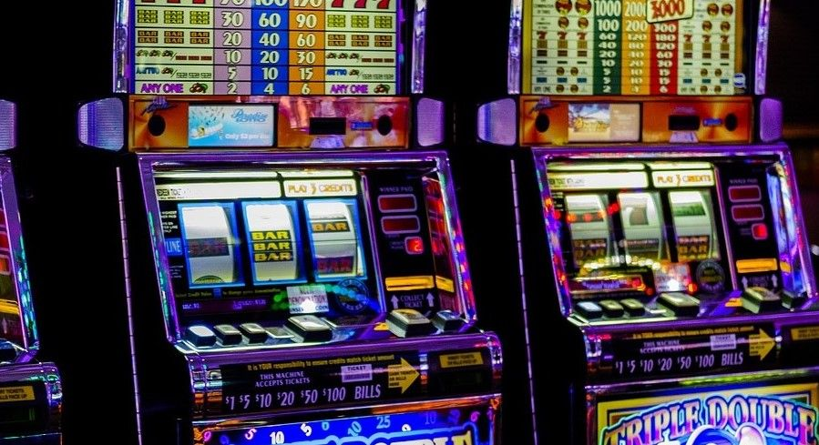 Online Casino Gutscheincode 2021