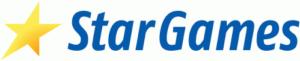 Logo Stargames