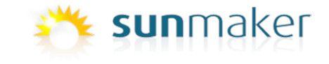 sunmaker-logo2