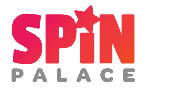 Logo SpinPalace casino