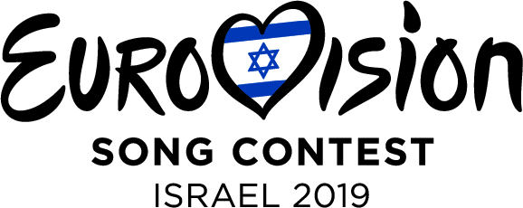 eurovision-2019-israel