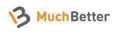 Einzahlen in die Online Spielothek: Die MuchBetter neue Zahlungsmethode