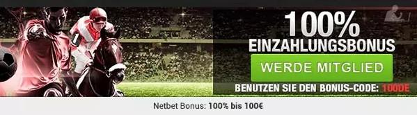 netbet_bonus