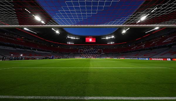 Die Fussball EM Qualifikation 2019/2020: Der Qualifikationsmodus